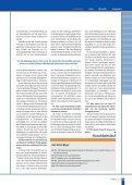 Schatten der Elite - Karlsruher Transfer - Seite 5