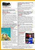 Sommarfoldern för Kultur i Bibliotekshuset - Page 2