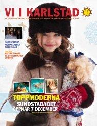 December 2013.pdf - Karlstads kommun