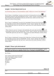 Seite 1/4 - Karl-Ziegler-Schule