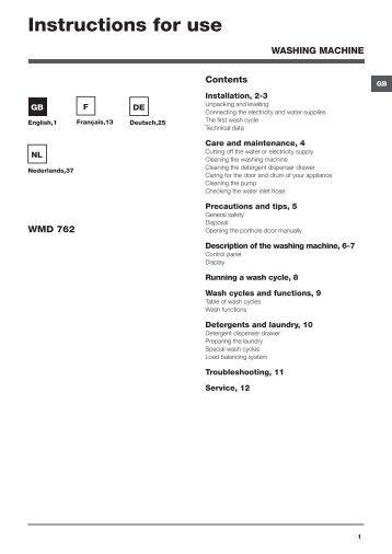 Lae Ad2-28 инструкция - фото 8