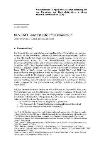 book TIGER – Kommunikationskonzept Tiefe Geothermie