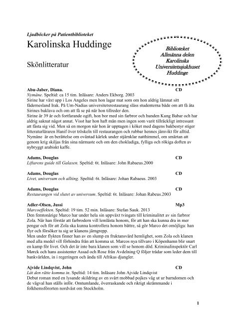 Deadspin berusad hookup misslyckanden 2011