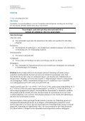 Neurologiska kliniken - Karolinska Sjukhuset - Page 4