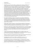 Neurologiska kliniken - Karolinska Sjukhuset - Page 5