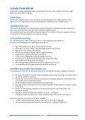 Lokala strålsäkerhetsföreskrifter - Karolinska Sjukhuset - Page 4
