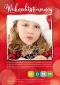 Weihnachtliches Offenbach - Karree Offenbach - Seite 4