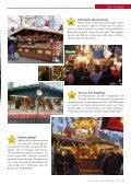 Weihnachtliches Offenbach - Karree Offenbach - Seite 7
