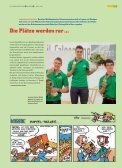 Standby April 2012 - KARRIEREPASS.ch - Page 5