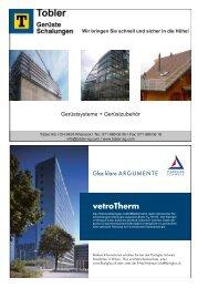 Standby August 2011 - KARRIEREPASS.ch