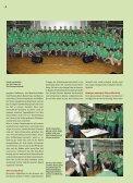 Standby Februar 2012 - KARRIEREPASS.ch - Seite 2