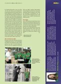 Standby Februar 2012 - KARRIEREPASS.ch - Seite 3