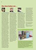 Standby Februar 2012 - KARRIEREPASS.ch - Seite 4