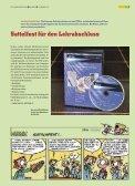 Standby Februar 2012 - KARRIEREPASS.ch - Seite 5