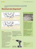 Standby Februar 2012 - KARRIEREPASS.ch - Seite 6