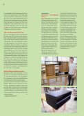 Standby März 2013 - KARRIEREPASS.ch - Seite 2