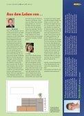 Standby März 2013 - KARRIEREPASS.ch - Seite 3