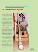 Standby März 2013 - KARRIEREPASS.ch - Seite 4