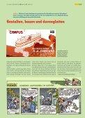 Standby März 2013 - KARRIEREPASS.ch - Seite 5