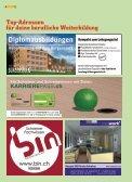 Standby März 2013 - KARRIEREPASS.ch - Seite 7