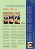 Standby November 2012 - KARRIEREPASS.ch - Page 3