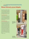 Standby November 2012 - KARRIEREPASS.ch - Page 4