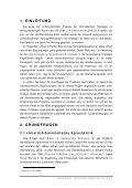 PDF-Version - Karsten Schuldt - Page 3