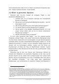 PDF-Version - Karsten Schuldt - Page 5