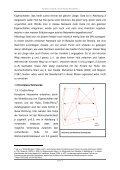 Small World Netzwerke - Karsten Schuldt - Page 5