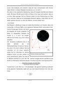 Small World Netzwerke - Karsten Schuldt - Page 6