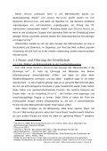 PDF-Version - Karsten Schuldt - Page 7