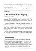 PDF-Version - Karsten Schuldt - Page 4