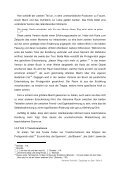 PDF-Version - Karsten Schuldt - Page 6