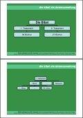 MyBible als Beispiel einer XML Anwendung - Karsten Schuldt - Page 2