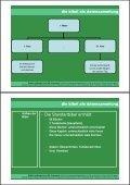 MyBible als Beispiel einer XML Anwendung - Karsten Schuldt - Page 3