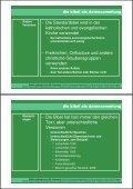 MyBible als Beispiel einer XML Anwendung - Karsten Schuldt - Page 4
