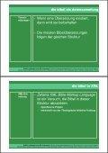 MyBible als Beispiel einer XML Anwendung - Karsten Schuldt - Page 5