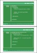 MyBible als Beispiel einer XML Anwendung - Karsten Schuldt - Page 6