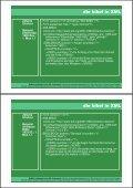 MyBible als Beispiel einer XML Anwendung - Karsten Schuldt - Page 7