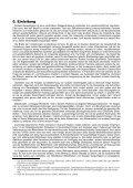 Öffentliche Bibliotheken und Soziale Gerechtigkeit - Karsten Schuldt - Page 3