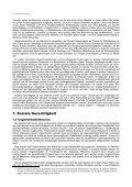 Öffentliche Bibliotheken und Soziale Gerechtigkeit - Karsten Schuldt - Page 4