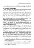 Öffentliche Bibliotheken und Soziale Gerechtigkeit - Karsten Schuldt - Page 5