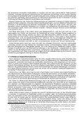 Öffentliche Bibliotheken und Soziale Gerechtigkeit - Karsten Schuldt - Page 7