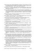 Publikationsliste als PDF-Datei - Karsten Schuldt - Page 2