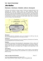 Die Reifen.pdf - Kart Club Trier