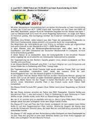 Presse 3. Rennen.pdf - Kart Club Trier