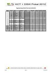 TW_07_WEB.pdf - Kart Club Trier