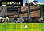 REIFENWERK HEIDENAU – KARTREIFEN MADE IN GERMANY