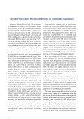 türkiye evcil hayvan genetik kaynakları - Midkkyb.org.tr - Page 6