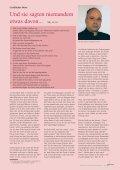 Akademische - KV - Seite 3